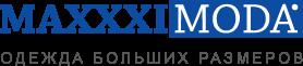 Максимода
